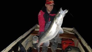 9 kg Dunai