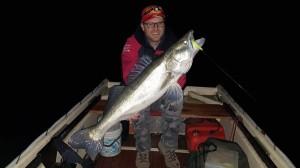 7,80 kg Dunai